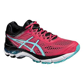 Asics Gelpursue 2 T5D5N2140 runing all year women shoes