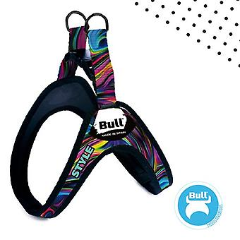 Bull Arnés Sport Style (Dogs , Collars, Leads and Harnesses , Harnesses)