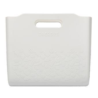 CREADYS Silicone Vegetable or Market Bag