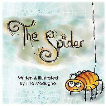 The Spider by Modugno & Tina