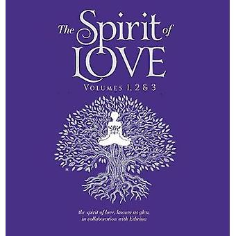 The Spirit of Love by bowyer & glen
