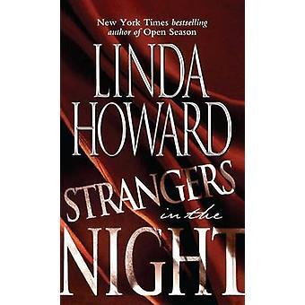 Strangers in the Night by Howard & Linda