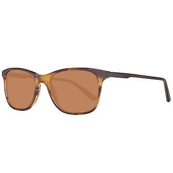 Ladies'Sunglasses Helly Hansen HH5007-C02-52 (ø 52 mm)