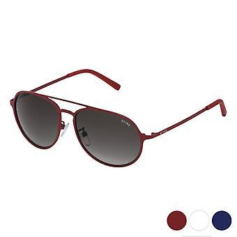 Zonnebrillen Voor Heren (ø 55 mm) (ø 55 mm)