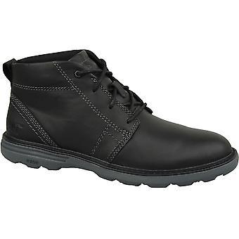 Caterpillar Trey P721895 universal all year men shoes