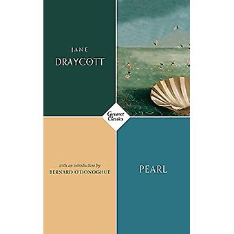 Pearl by Jane Draycott - 9781784106591 Book