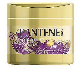 Masque Pantene Bb7 300 Ml Unisex