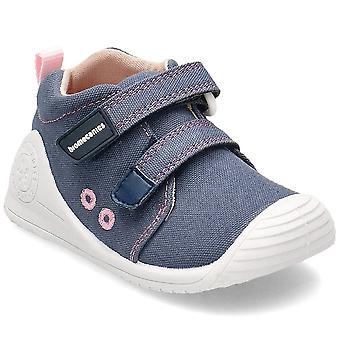 Biomecanics 202201 202201AAZULMARINO universal all year infants shoes