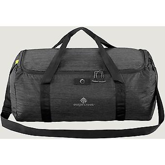 Eagle Creek Packable Duffel Travel Bag