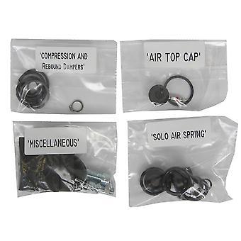 RockShox suspension gaffel service kit / / Recon (2010)