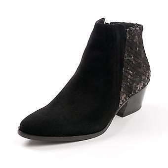 Elia B Elia B Urban Womens Ankle Boot