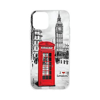 Rumpf für iPhone 11 Flexible London