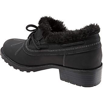 Trotters Women's Belle Boot
