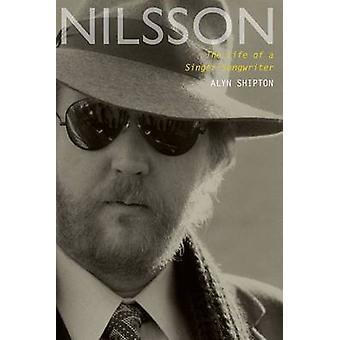 Nilsson av Alyn Shipton