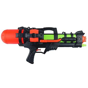 Pistola de água, Tiro Duplo - 47 cm