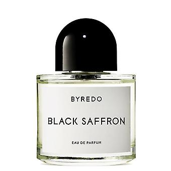 Byredo - Black Saffron Unisex - Eau De Parfum - 100ML