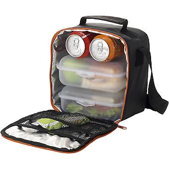 Bullet Bergen Cooler Lunch Pack