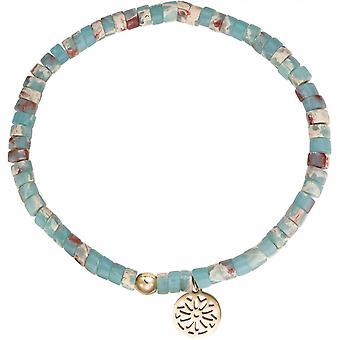 Go Miss Smycken armband 608151 -