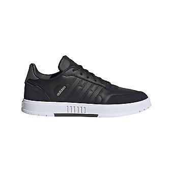 Adidas Courtmaster FV8108 universeel het hele jaar mannen schoenen