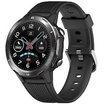 SW-350 Smartwatch Negro