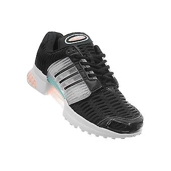 Adidas Climacool 1 W BB5307 running all year women shoes