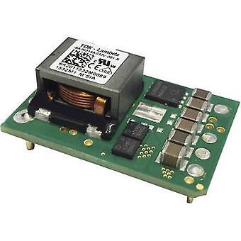 TDK-Lambda I6A-240-08A-033V-N00-R DC/DC muunnin 8 A 250 W