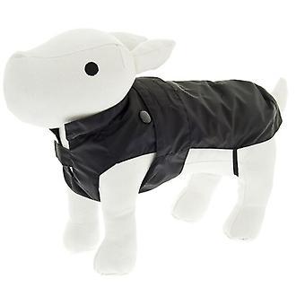 Ferribiella Pena destacável impermeável (Cães , Roupa , Capas de chuva)