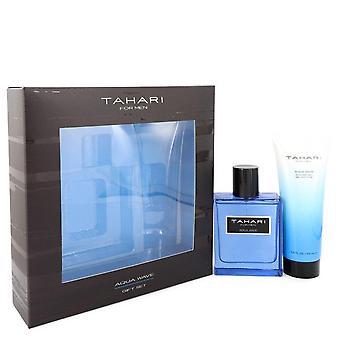Tahari aqua wave gift set by tahari 550392