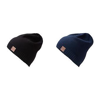 Миртл-Бич взрослых унисекс хлопка шляпа