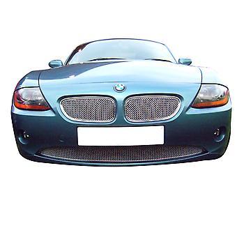 BMW Z4 Front Grille Set (2003 à 2006)