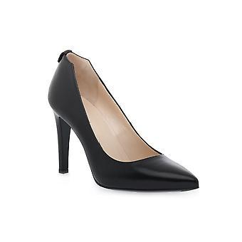 Nero Giardini 013500100 ellegant hele året kvinder sko