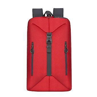 Multi-purpose outdoor three-shoulder sports backpack