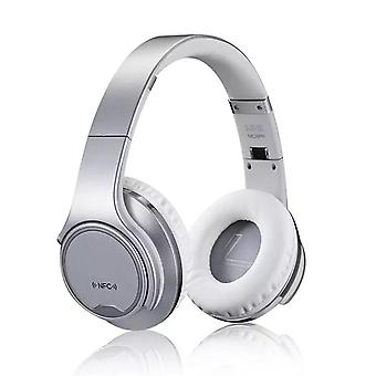 Fashion high quality bluetooth wireless headset