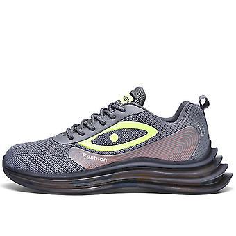 Mickcara men's Sneakers f802tyfvsz