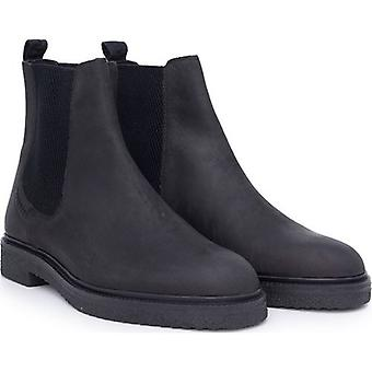 Hudson Martell Leather Boots