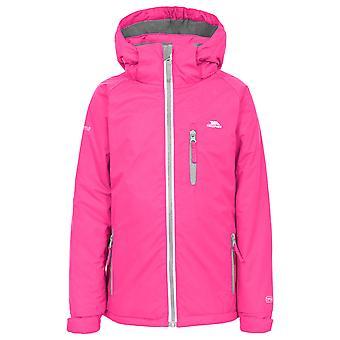 Trespass Girls Cornell II Jacket