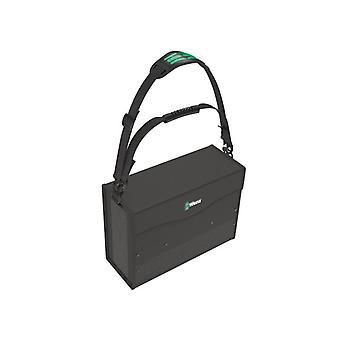 Wera Wera 2go 2 XL Ensemble de conteneurs d'outils, 3 pièces 05004357001