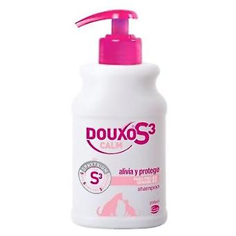 Douxo Douxo Calm Shampoo for Dogs and Cats (Dogs , Grooming & Wellbeing , Shampoos)