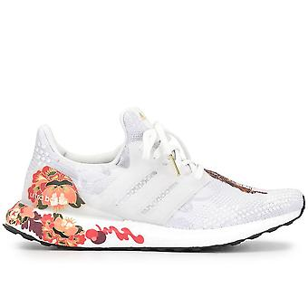 Adidas UltraBoost DNA CNY Sneakers