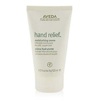 Hand Relief 125ml or 4.2oz