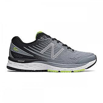 Новый баланс 880v8 Мужчины D (стандартная ширина) Высокая подушка 10 мм Drop Road Running Shoes