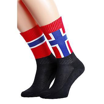 Ponožky a ženy
