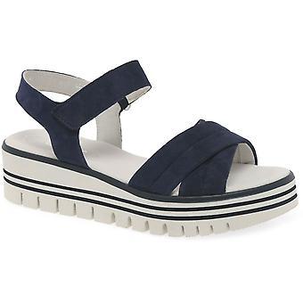Габор Бром женские сандалии