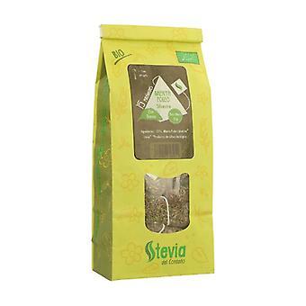 Wild Mint Pennyroyal with Stevia Bio 15 units