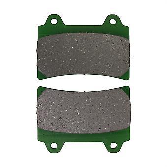 Armstrong GG Range Road Front / Rear Brake Pads - #230113