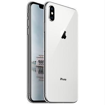iPhone Xs Max Silver 64GB