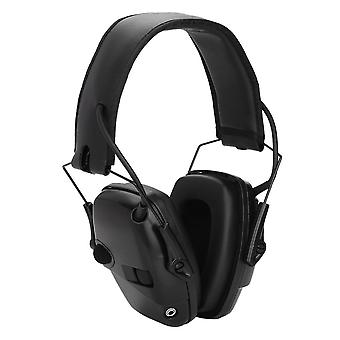 Sound Protective Headset
