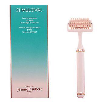Facial Cleansing Brush Stimuloval Jeanne Piaubert