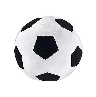 Fun Children's Football Plush Toys Suitable For Men And Women Of All Ages