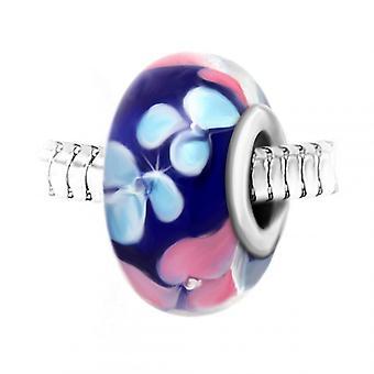 Encantos y perlas So Charm Jewelry BEA0142 - Moda